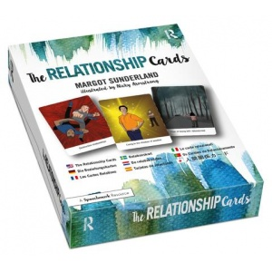 relationshipcards 336329855